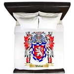 Wallas King Duvet