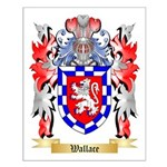 Wallace Small Poster