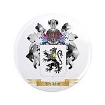 Walklett Button