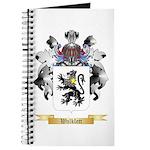 Walklett Journal