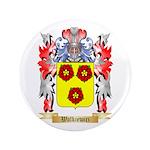 Walkiewicz Button