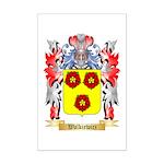 Walkiewicz Mini Poster Print