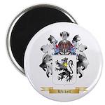 Walkett Magnet