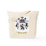Walkett Tote Bag