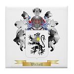 Walkett Tile Coaster