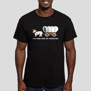 Oregon1 T-Shirt