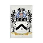 Walker 2 Rectangle Magnet (100 pack)