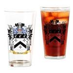 Walker 2 Drinking Glass