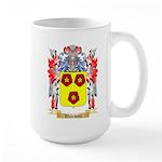 Walewski Large Mug