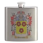 Walewski Flask