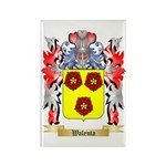 Walenta Rectangle Magnet (10 pack)