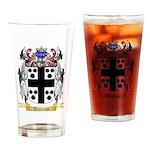 Waldrum Drinking Glass