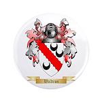 Waldron Button