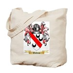 Waldron Tote Bag