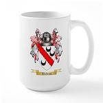 Waldron Large Mug