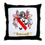 Waldron Throw Pillow