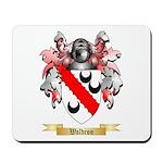 Waldron Mousepad