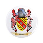 Walden Button
