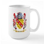 Walden Large Mug