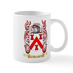 Walcott Mug