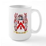 Walcott Large Mug