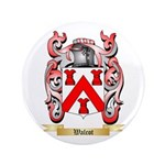 Walcot Button