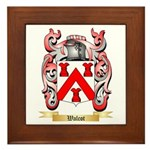 Walcot Framed Tile