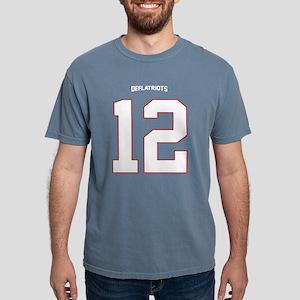 Cheater Tom #12 Women's Dark T-Shirt