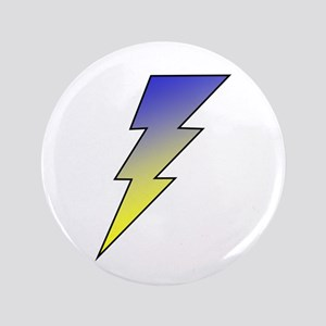 "The Lightning Bolt 3 Shop 3.5"" Button"