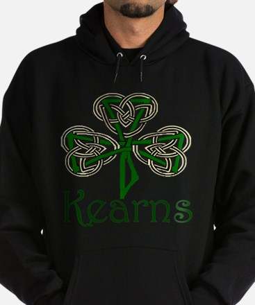 Kearns Shamrock Sweatshirt