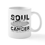 Soul Cancer Mug