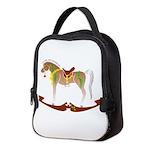 Clyde Neoprene Lunch Bag