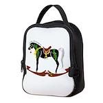 Spirit Neoprene Lunch Bag