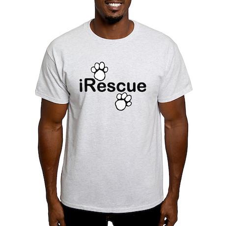 iRescue Light T-Shirt