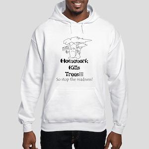 Funny Sweatshirt