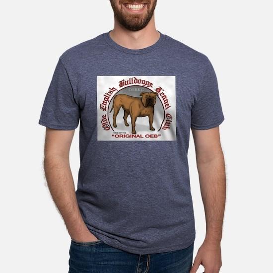 OEBKC logo T-Shirt