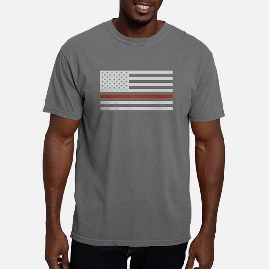 THIN RED LINE T-Shirt