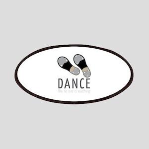 Dance Patch