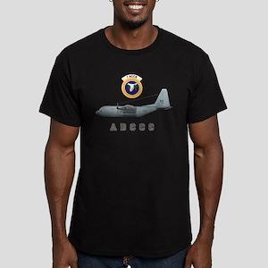 ABCCC 7 ACCS T-Shirt