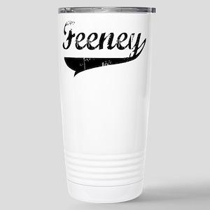 Feeney (vintage) Mugs