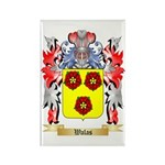 Walas Rectangle Magnet (100 pack)
