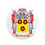 Walas Button