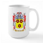 Walas Large Mug
