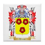 Walas Tile Coaster
