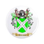 Wakeman Button
