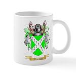 Wakeman Mug