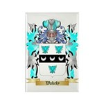 Wakely Rectangle Magnet (100 pack)
