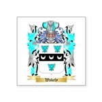 Wakely Square Sticker 3