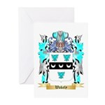 Wakely Greeting Cards (Pk of 10)