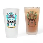 Wakely Drinking Glass